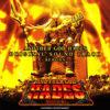 アナザーゴッドハーデスオリジナルサウンドトラック-リボーン-